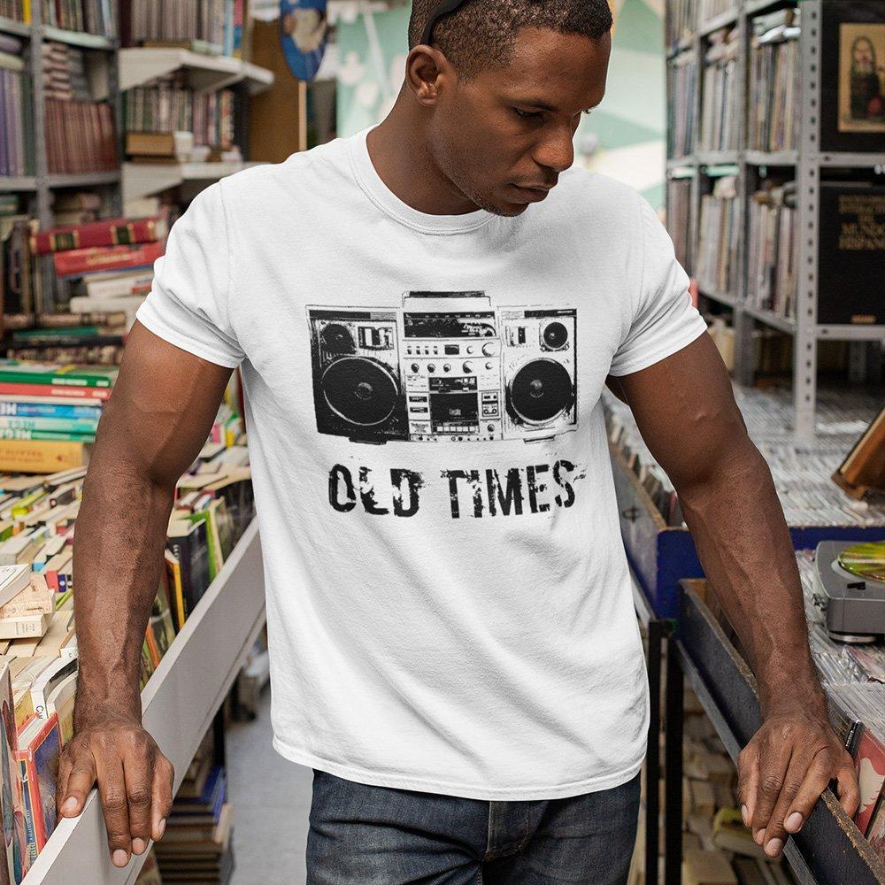 maglietta-vecchio-stereo
