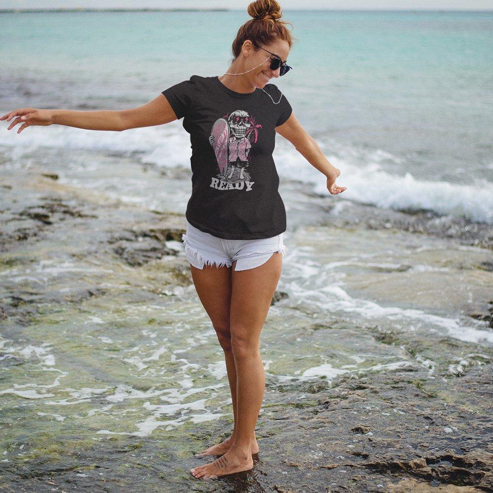 ready-surf-tshirt