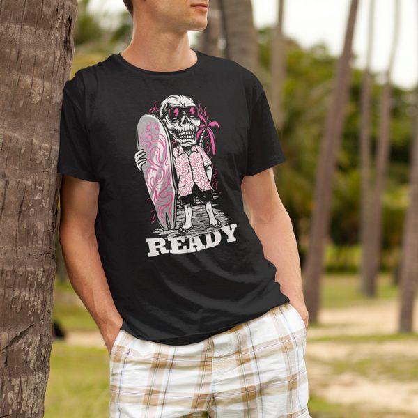 ready-surf-maglietta