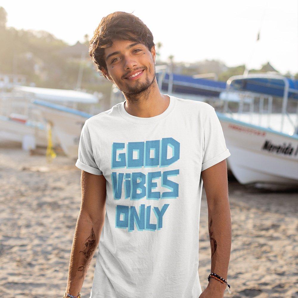 good-vibes-maglietta