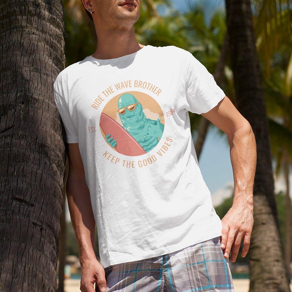 monster-surf-tshirt