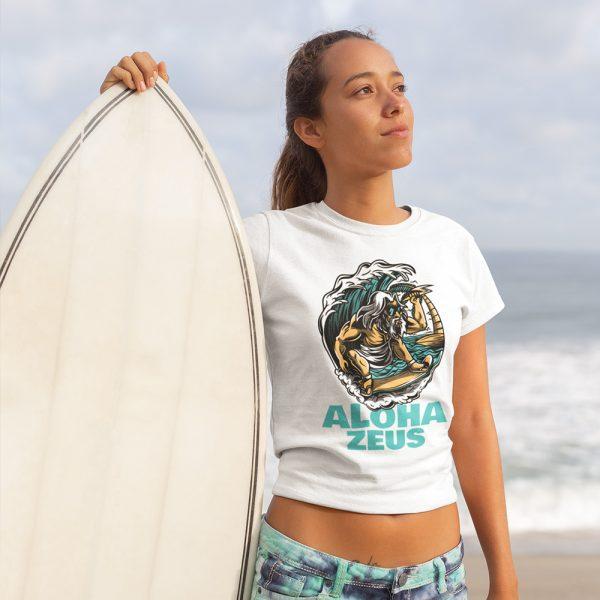surf-zeus-maglietta