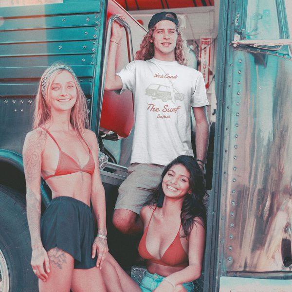 surf-safari-maglietta