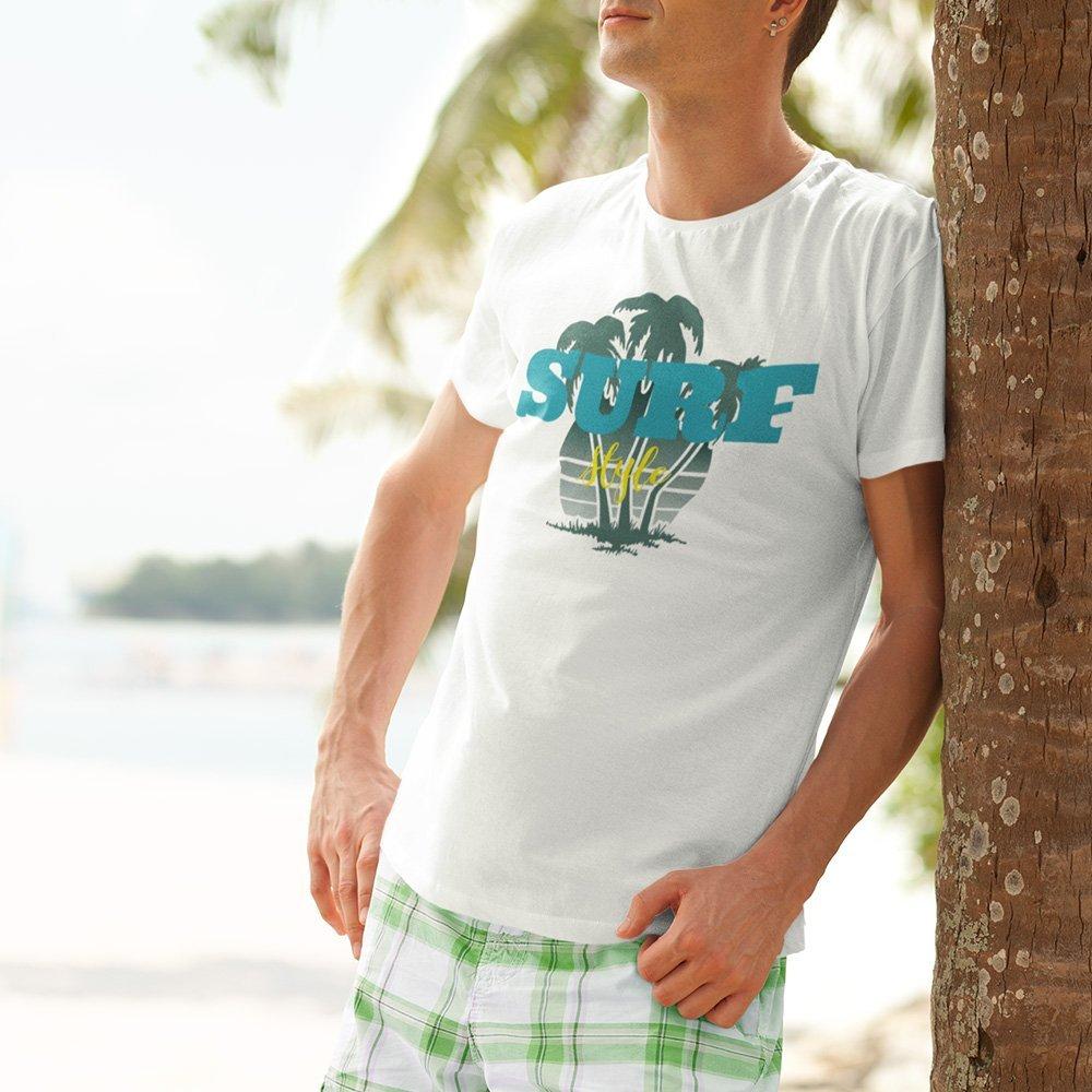 surf-palme-tshirt