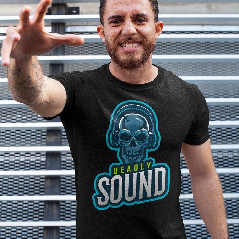 tshirt-sound-DJ