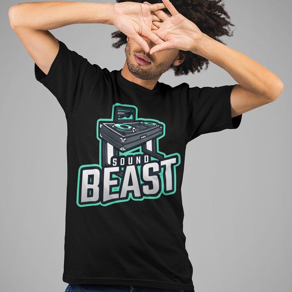 dj-console-tshirt