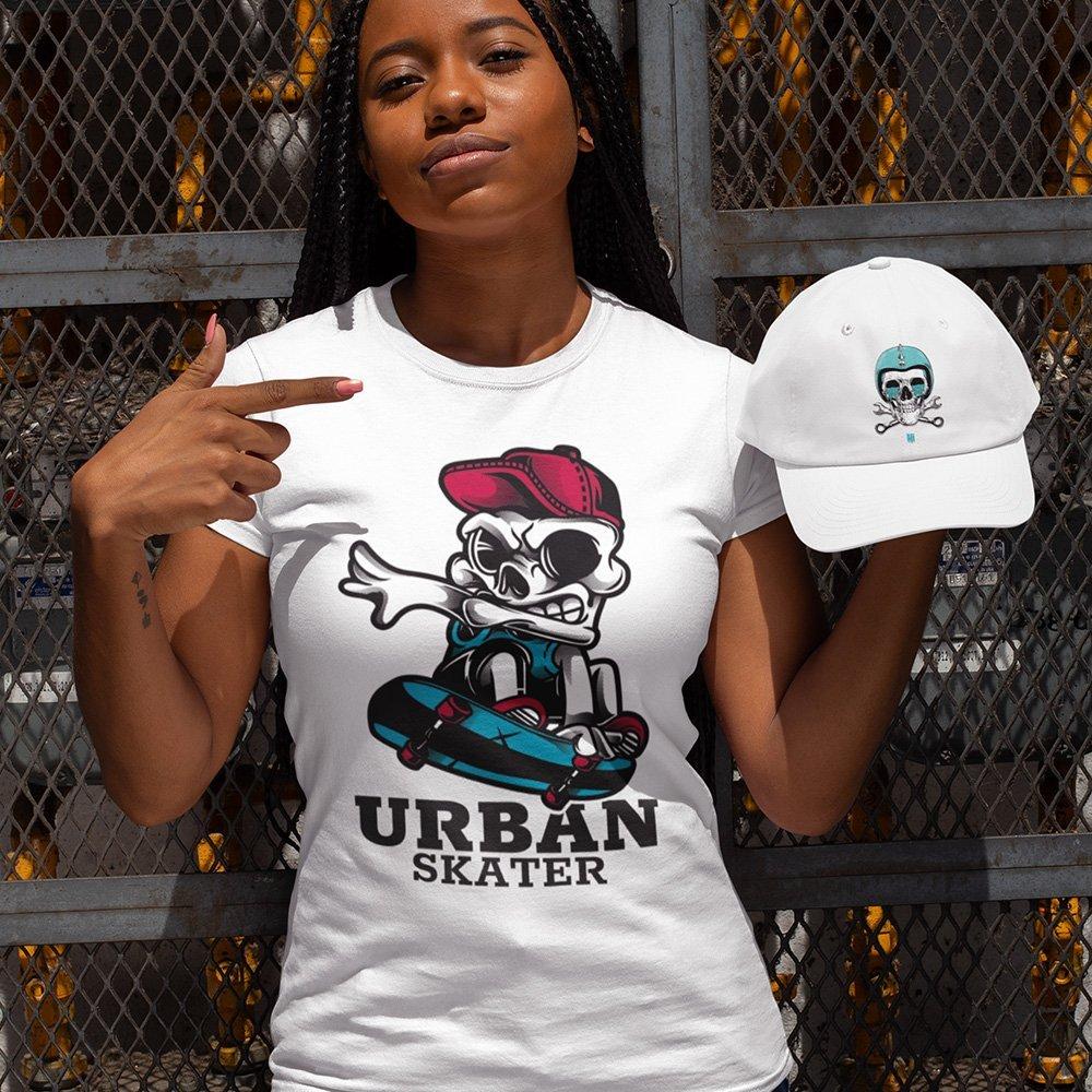 urban-skater-tshirt