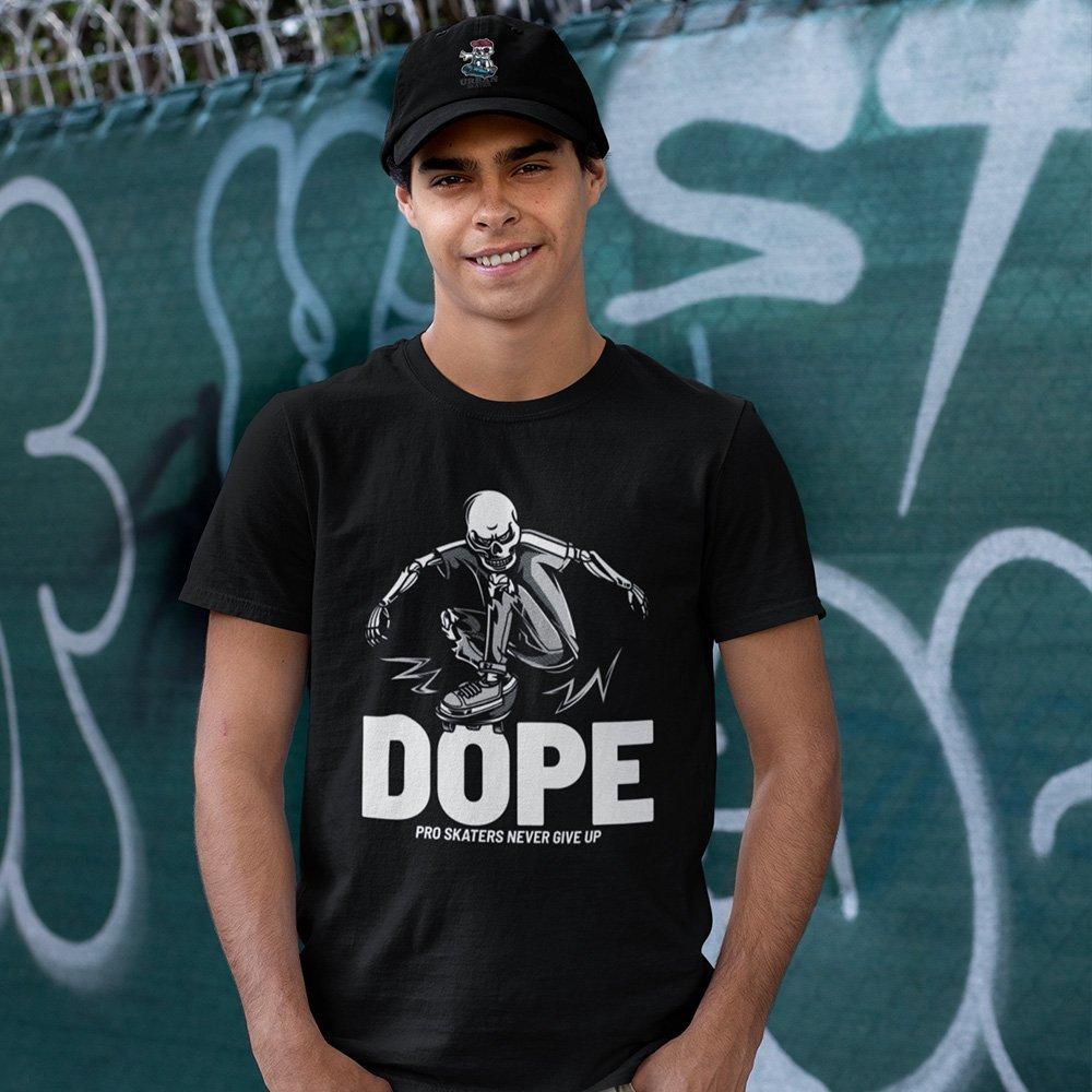 dope-skate-magliette