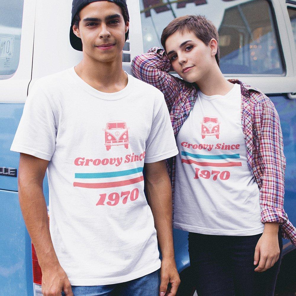 furgone-anni70-tshirt