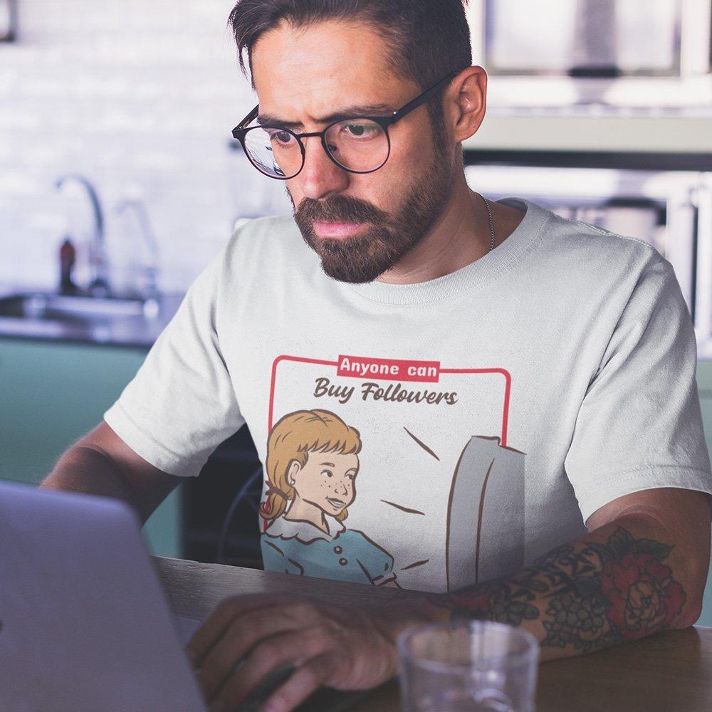 compra-follower-tshirt