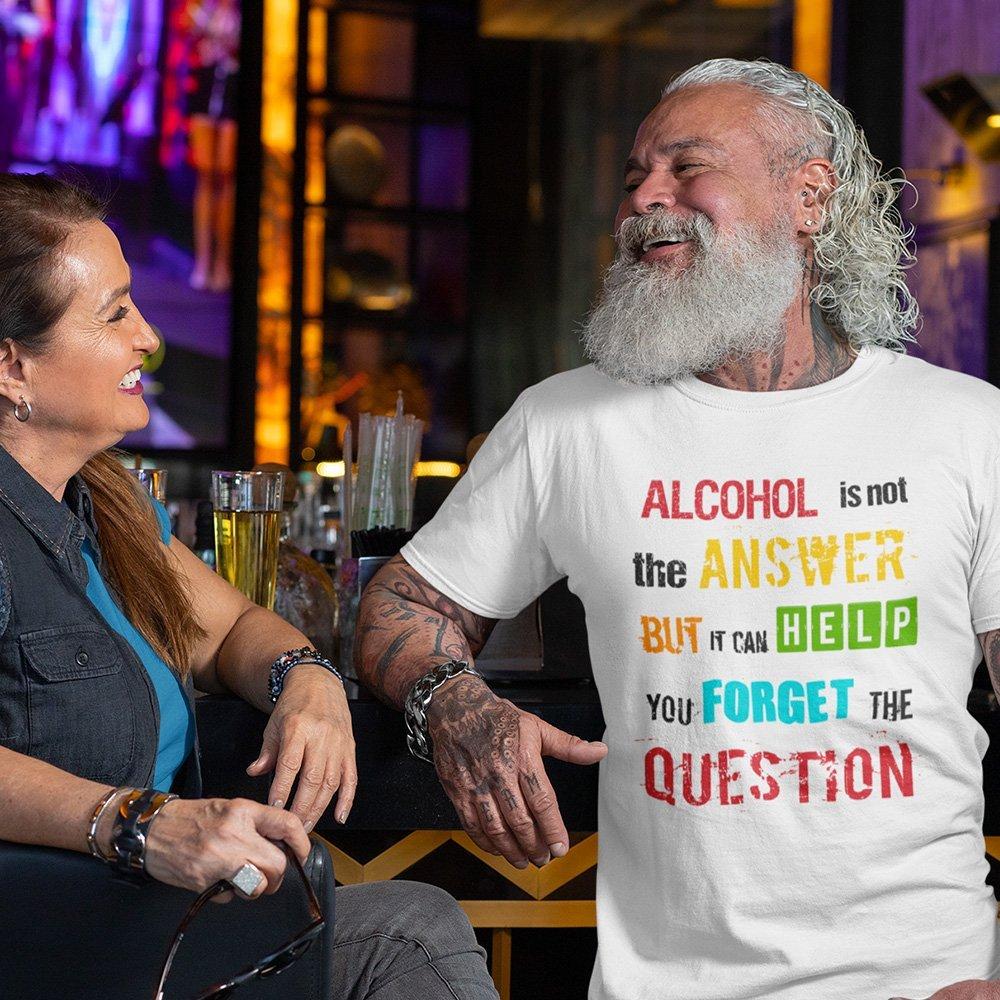 alcool-maglietta