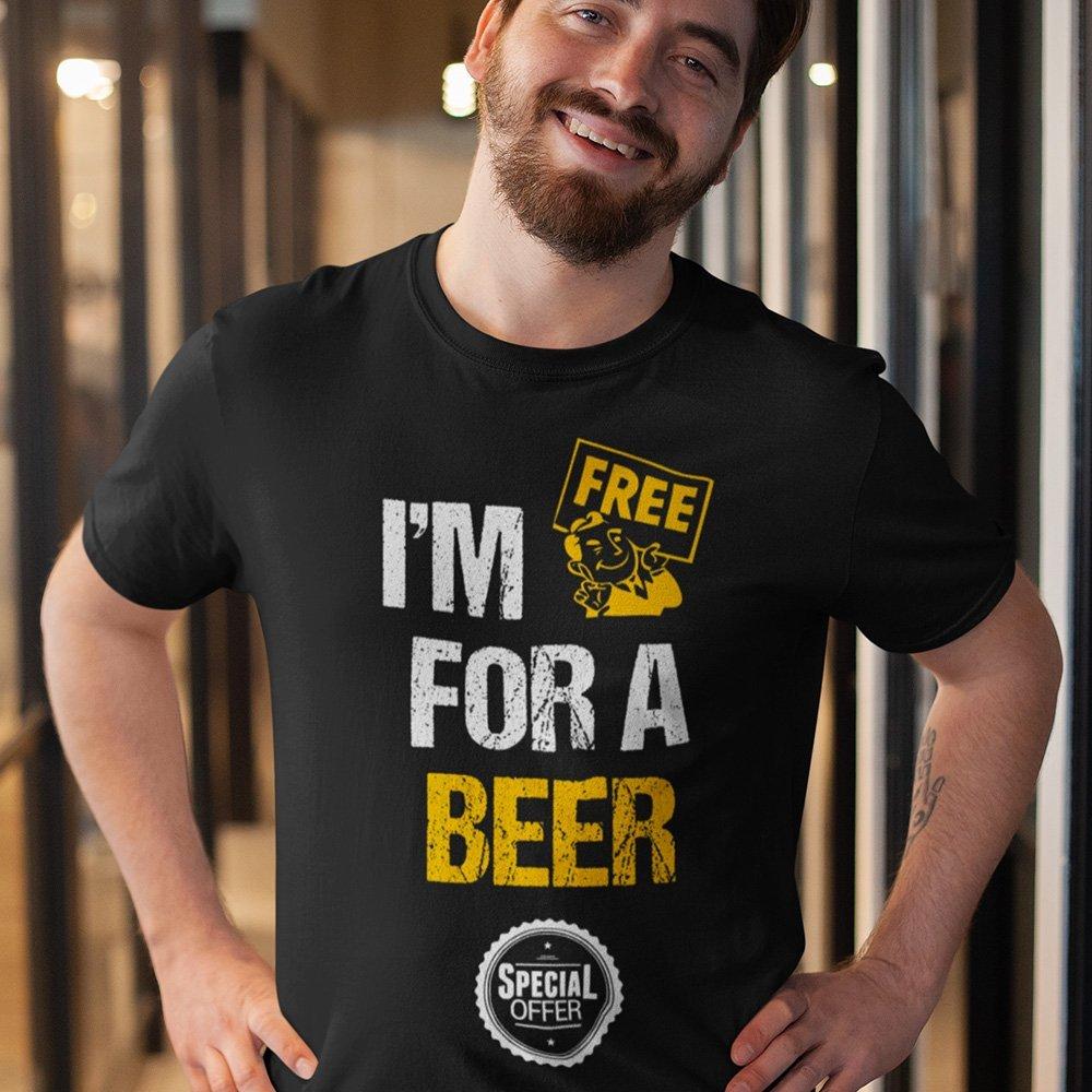 beer-free-tshirt