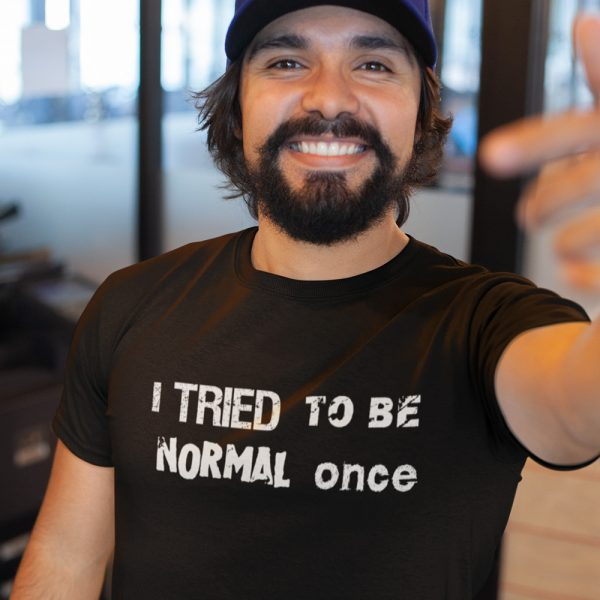 normal-people-t-shirt