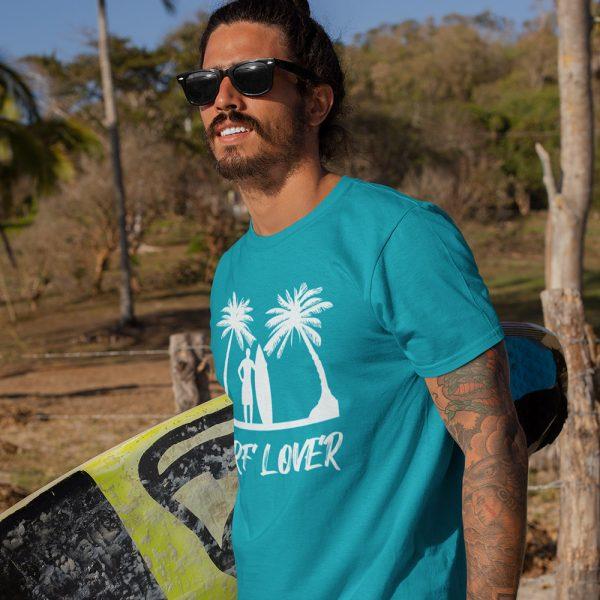 surf-lover-maglietta