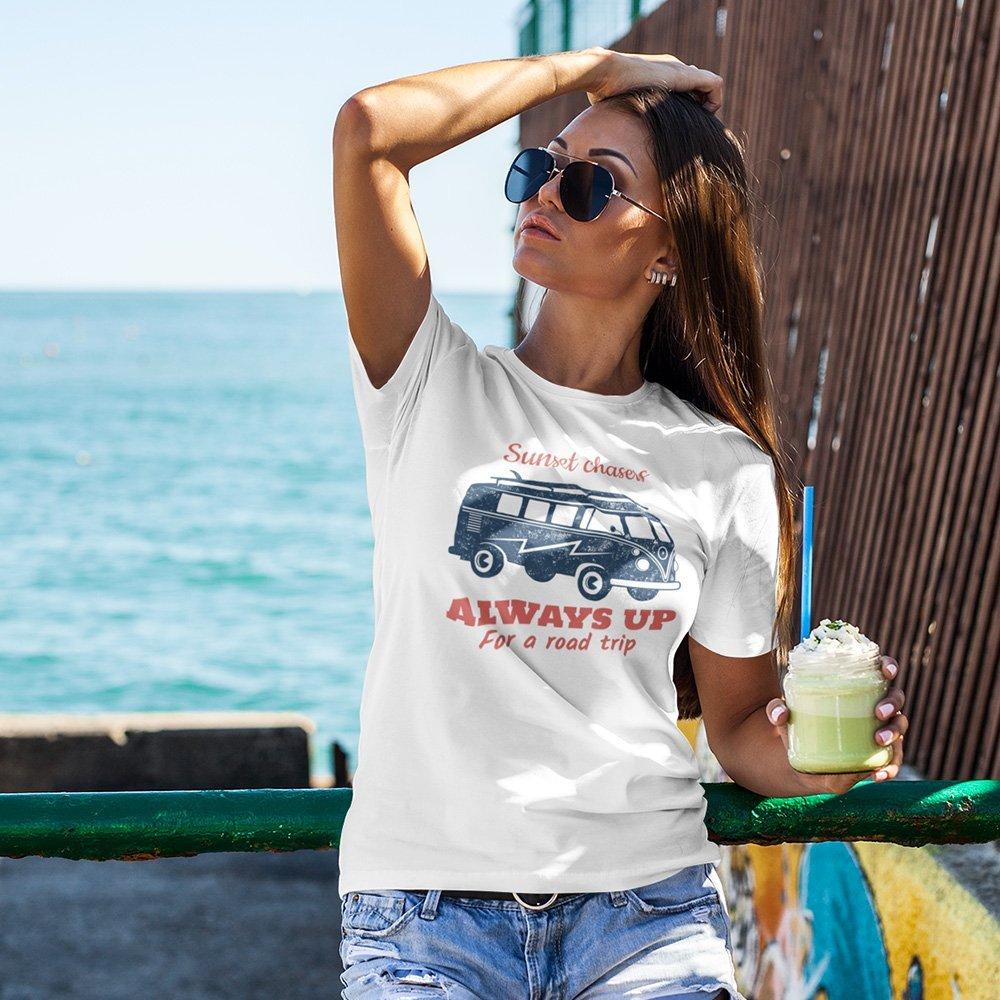 road-trip-tshirt