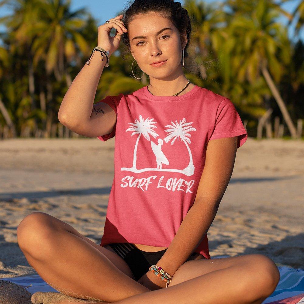 surf-love-tshirt