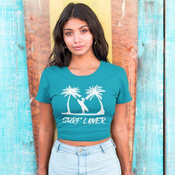 surf-love-maglietta