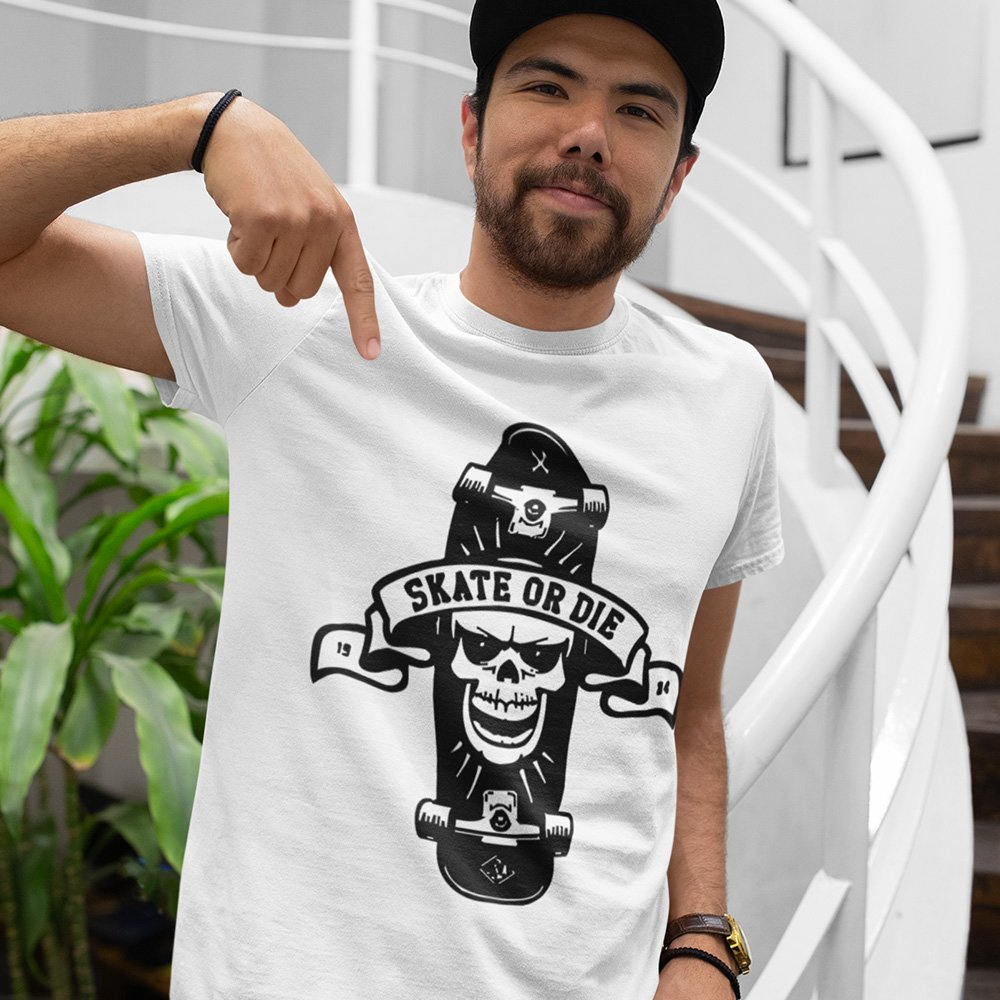 skate-legend-maglietta
