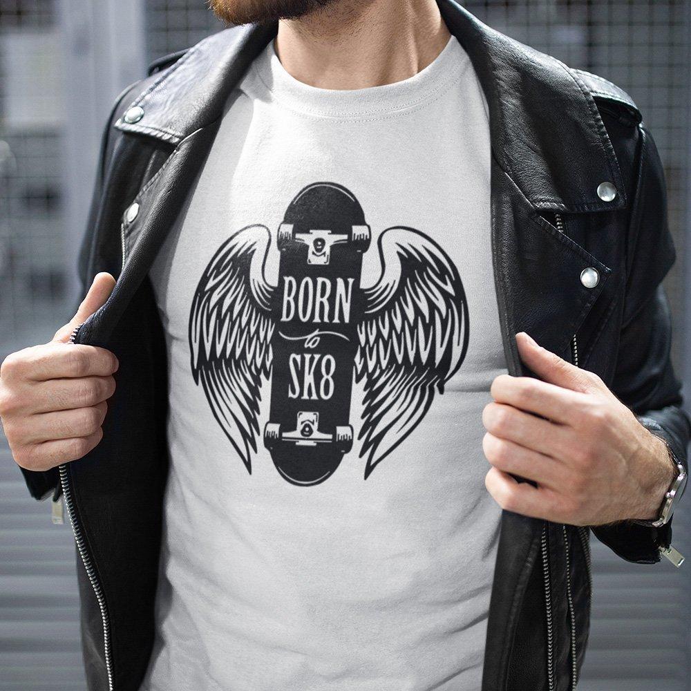 maglietta-skate-wings