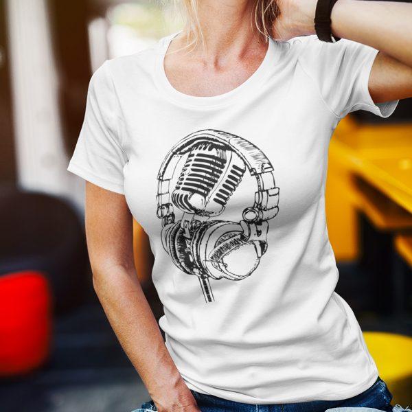 tshirt-mic-50