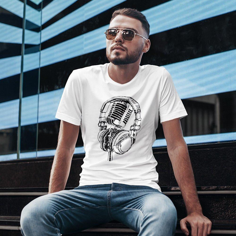 maglietta-mic-50