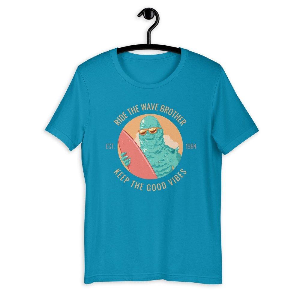 maglietta-monster-surf-blu
