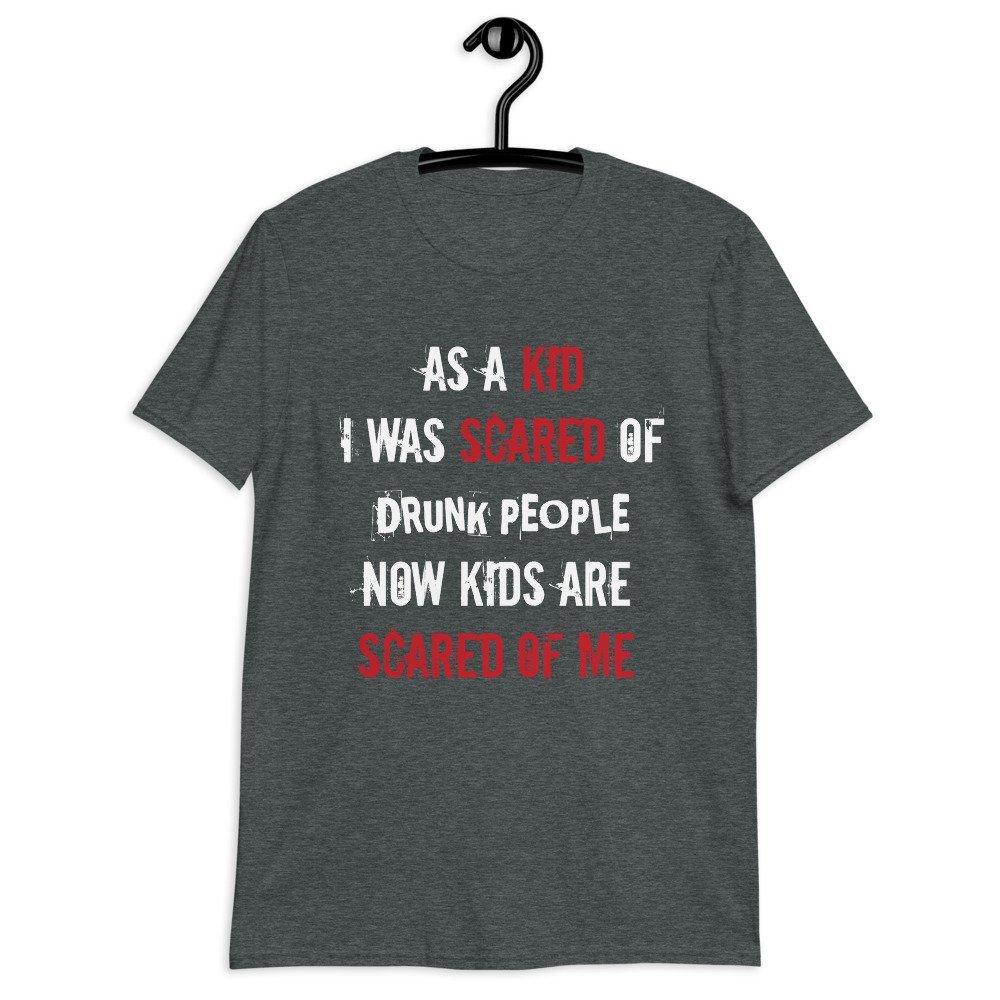 maglietta-drunk-grigia