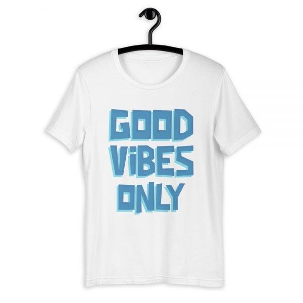 maglietta-good-vibes-bianca