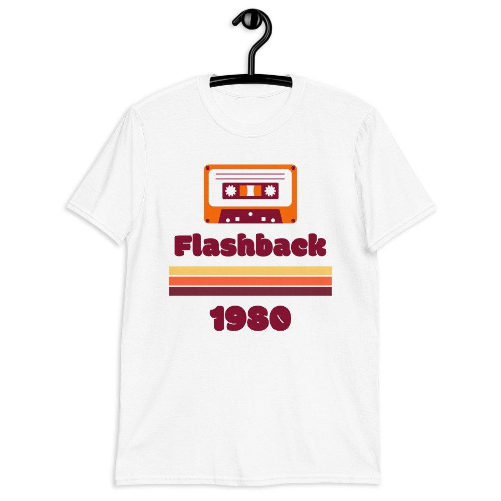 maglietta-back80-bianca