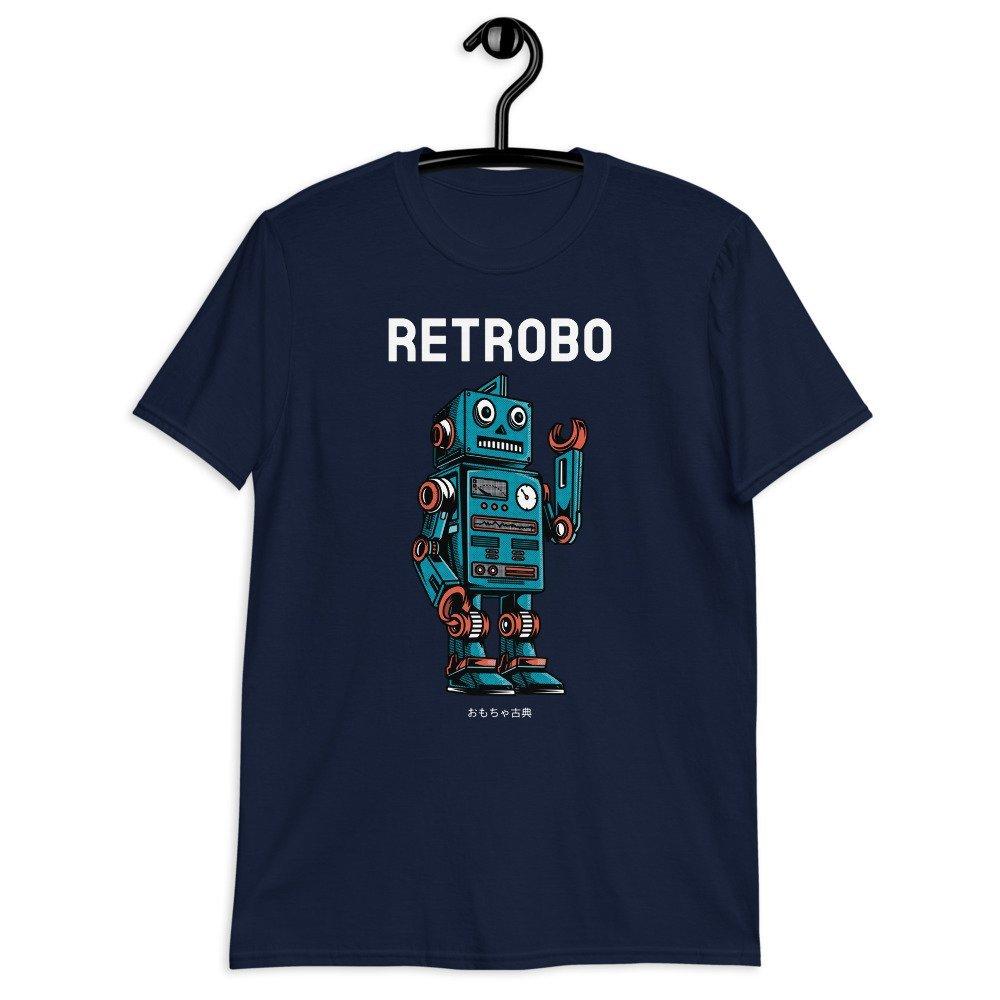 maglietta-retrobo-navy