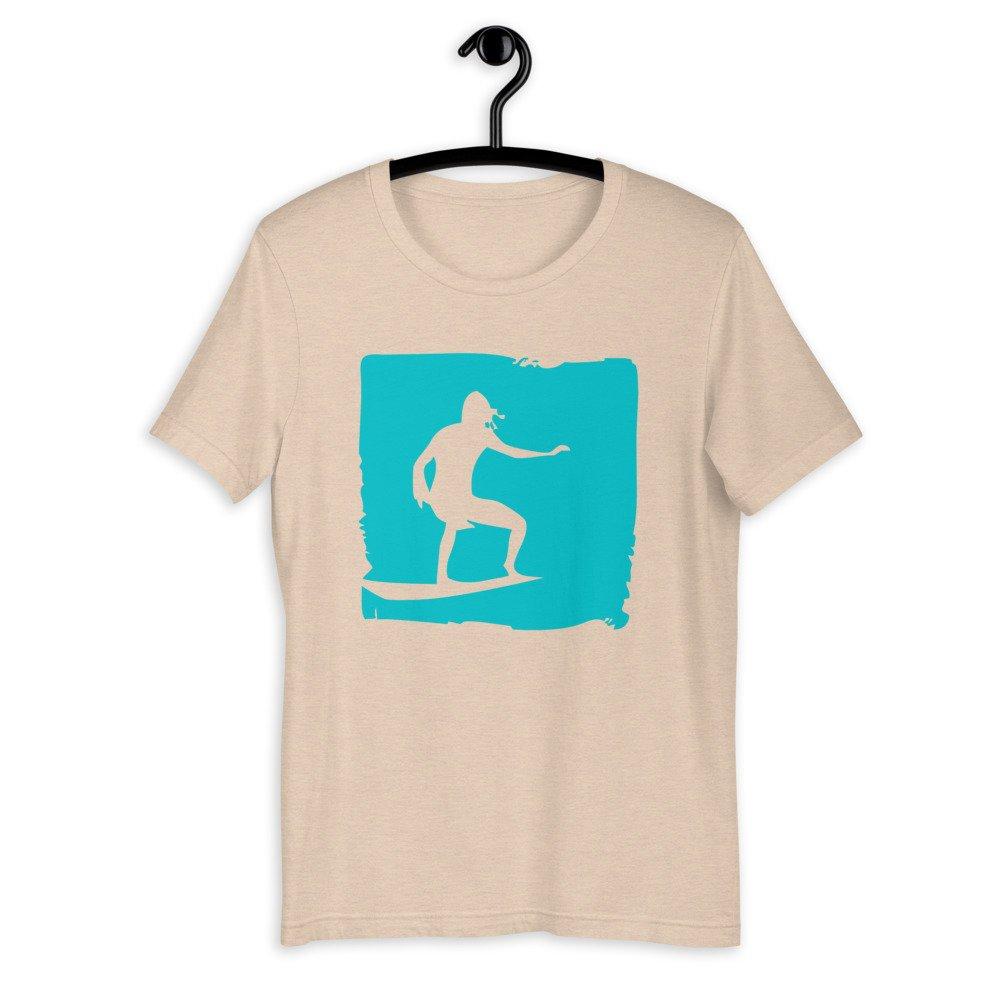 maglietta-surfing-crema