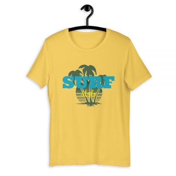maglietta-surf-gialla