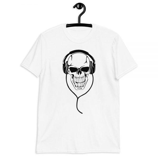 maglietta-djskull-bianca