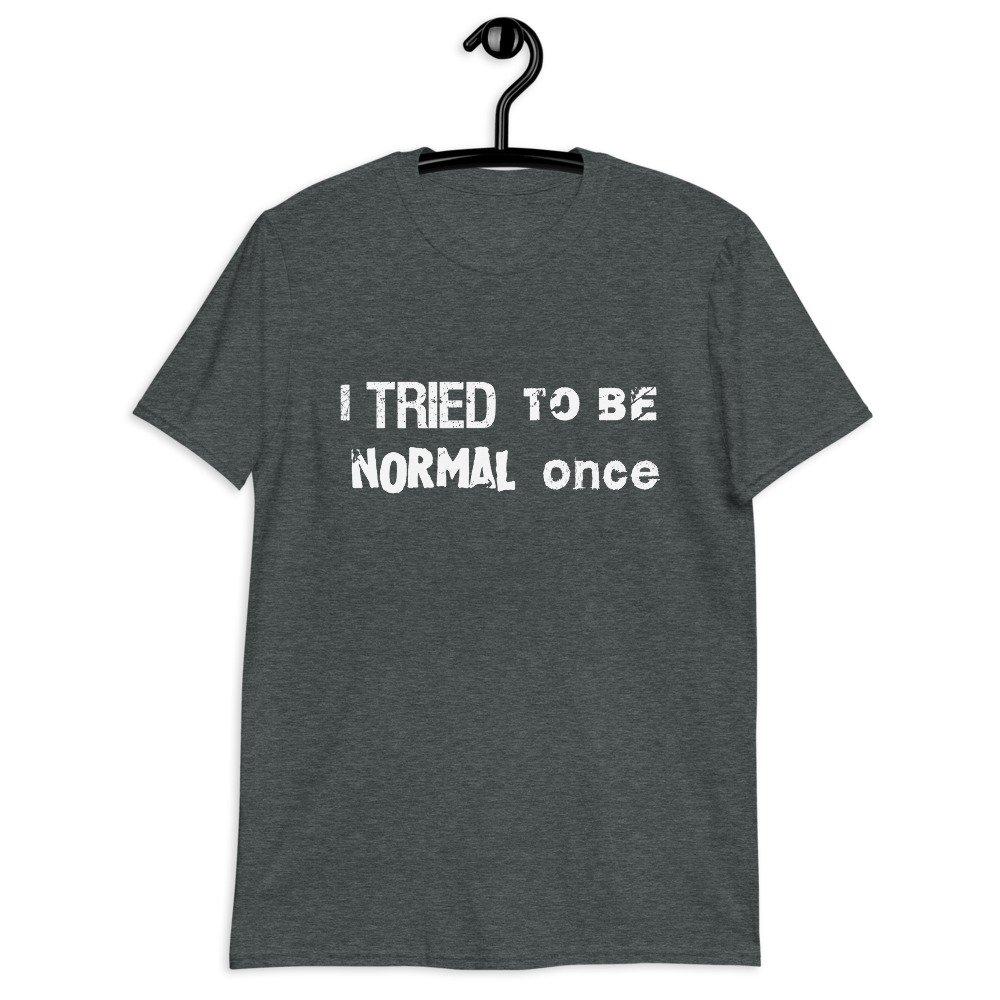 maglietta-normale-grigia