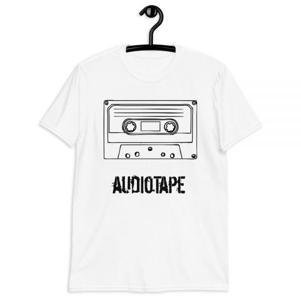 maglietta-audiocassetta-bianca