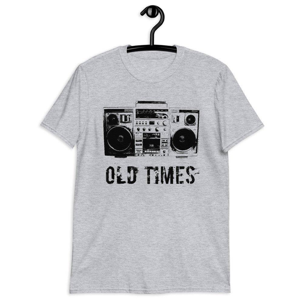 maglietta-stereo-grigia
