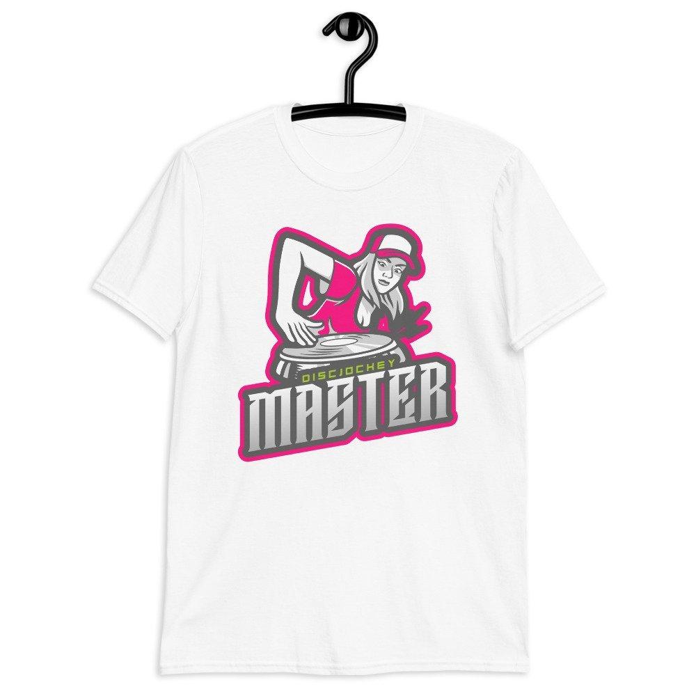 maglietta-djmaster-bianca