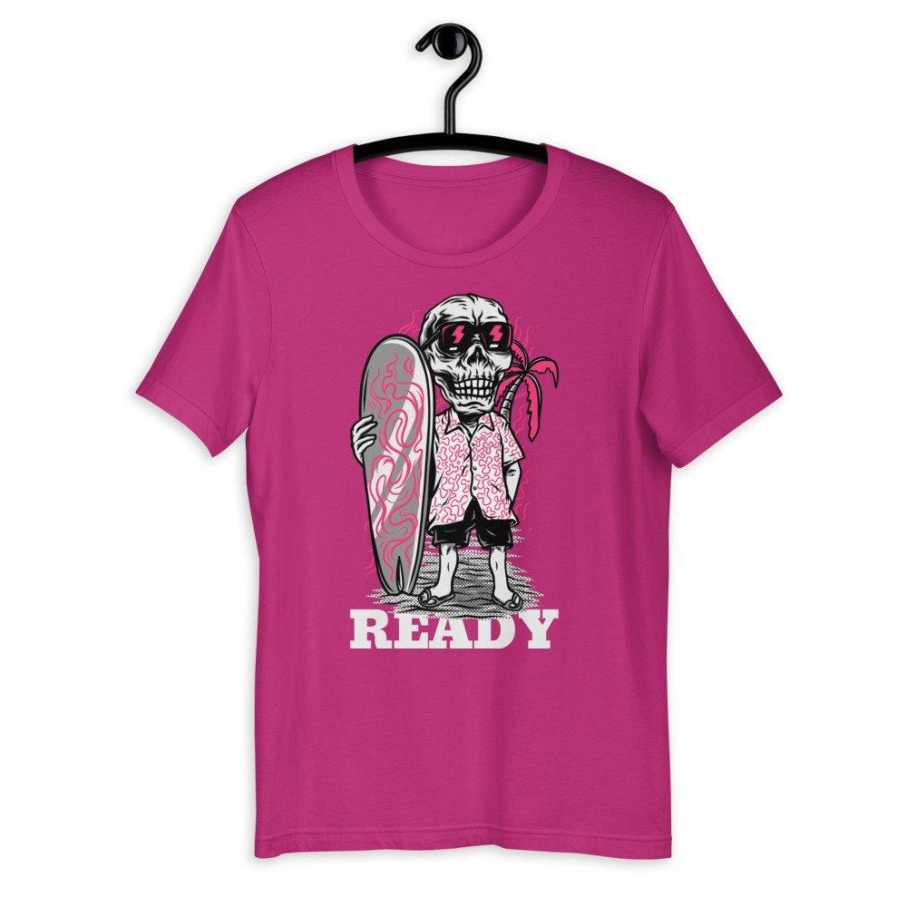 maglietta-ready-rosa