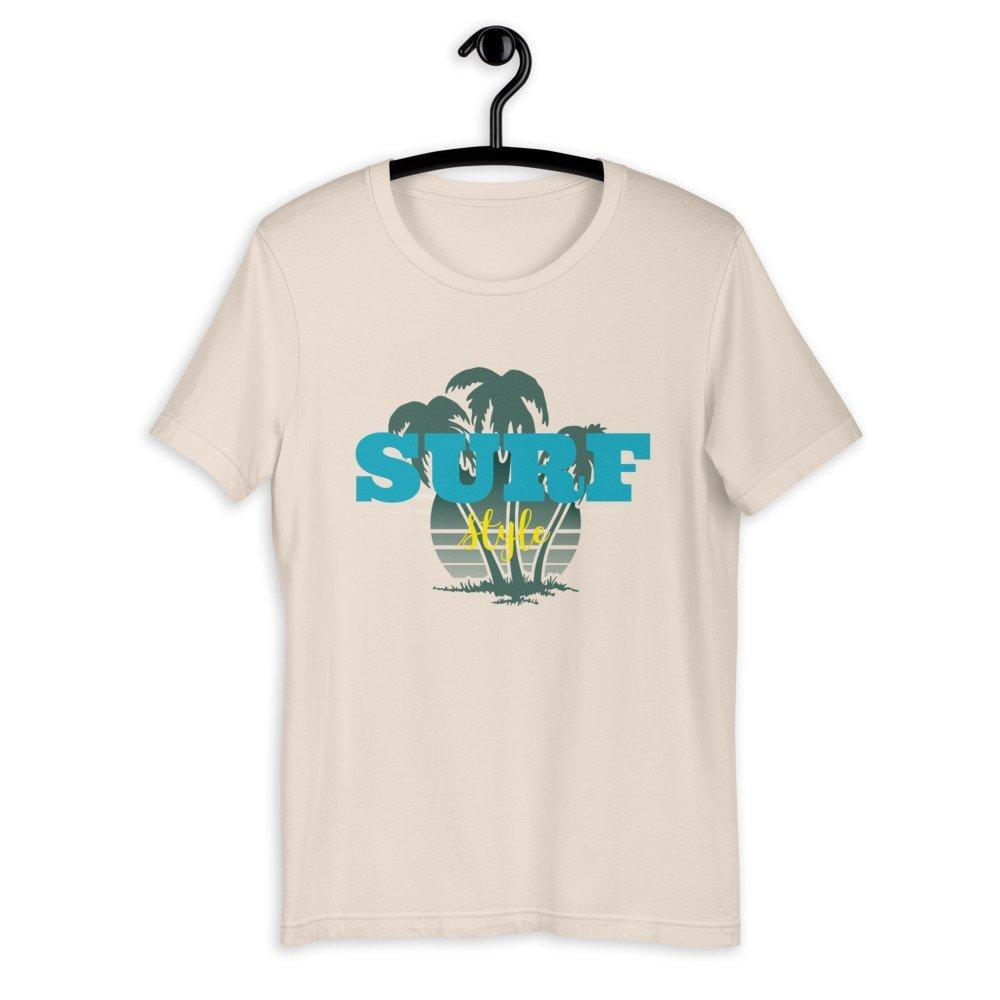maglietta-surf-crema