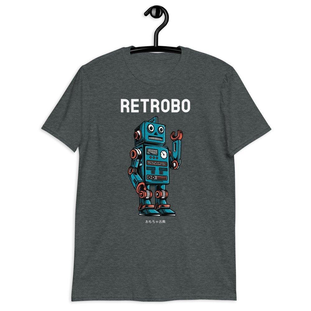 maglietta-retrobo-grigia