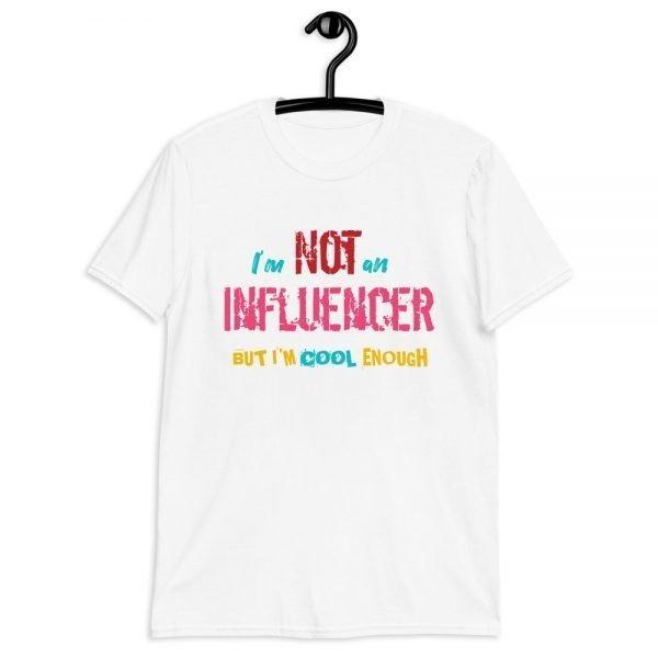 maglietta-influencer-bianca