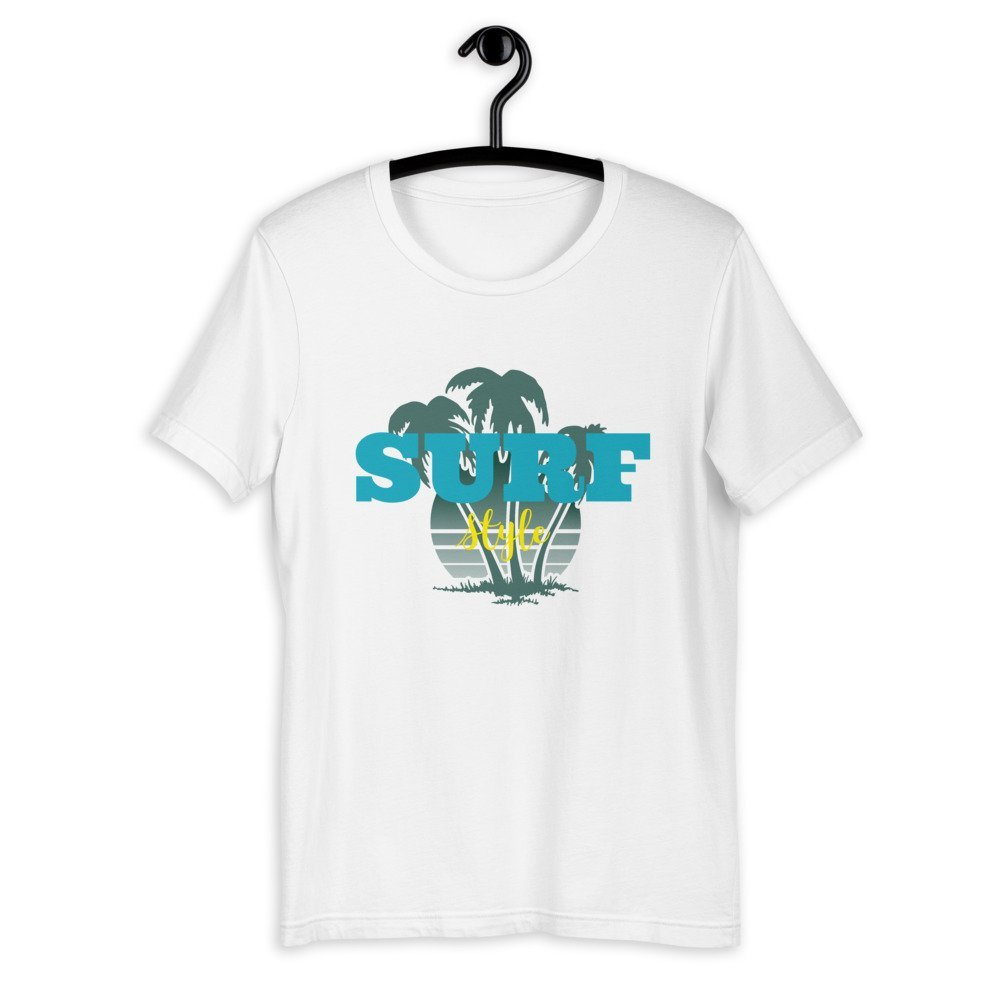 maglietta-surf-bianca