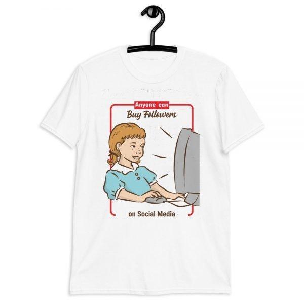 maglietta-follower-bianca