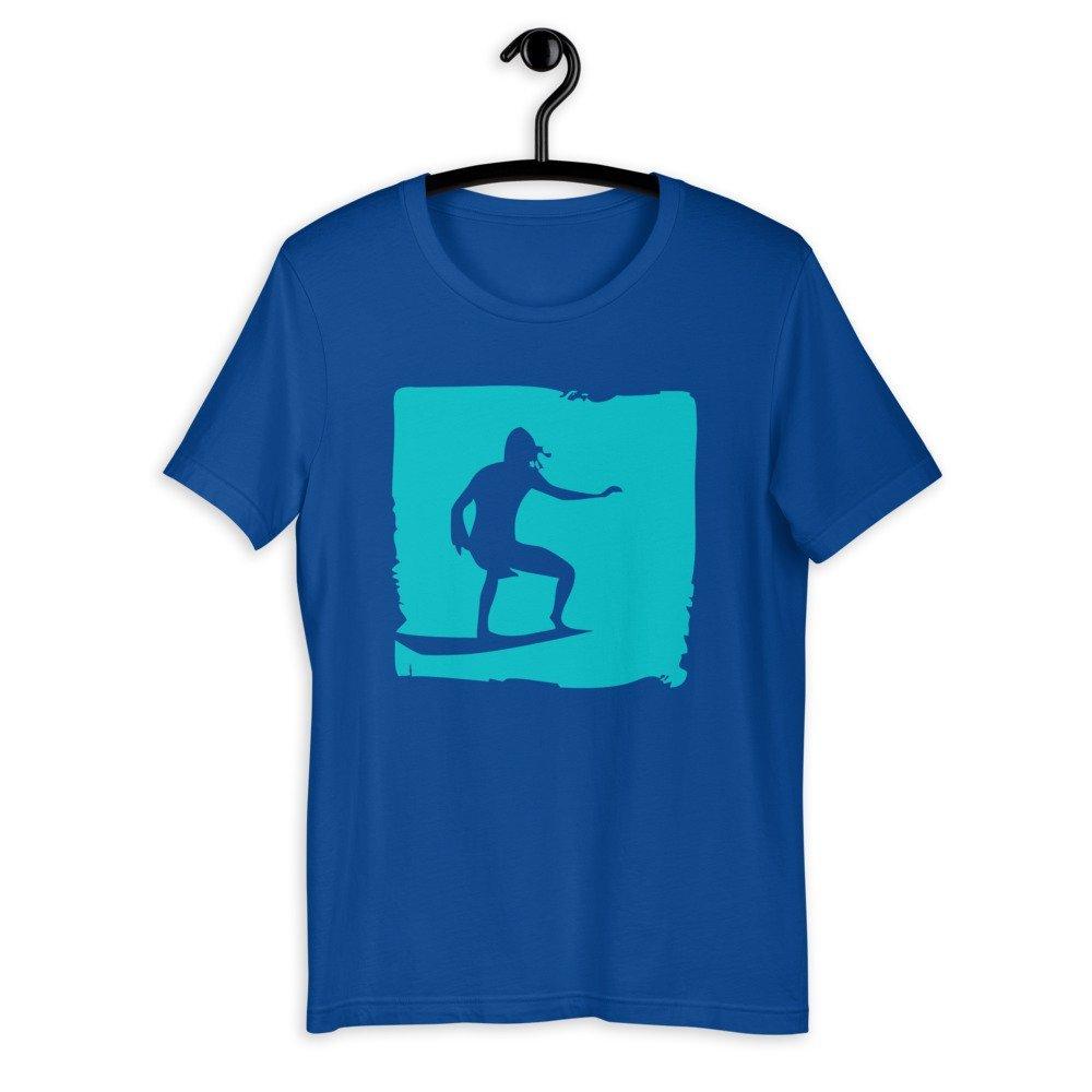 maglietta-surfing-blu