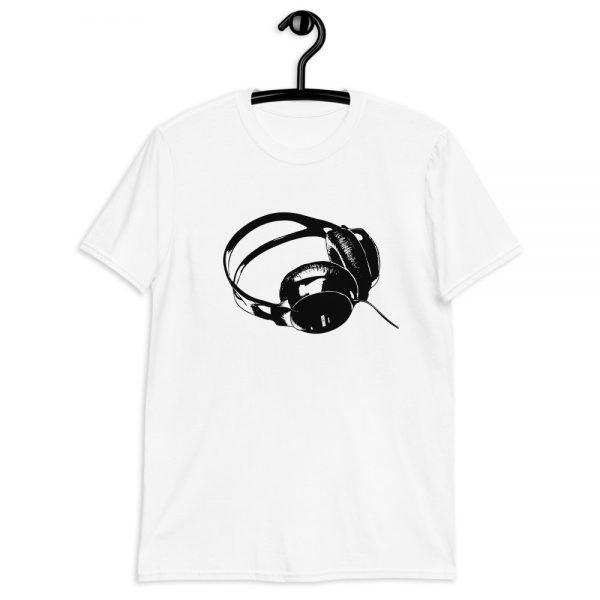 maglietta-cuffiedj-bianca