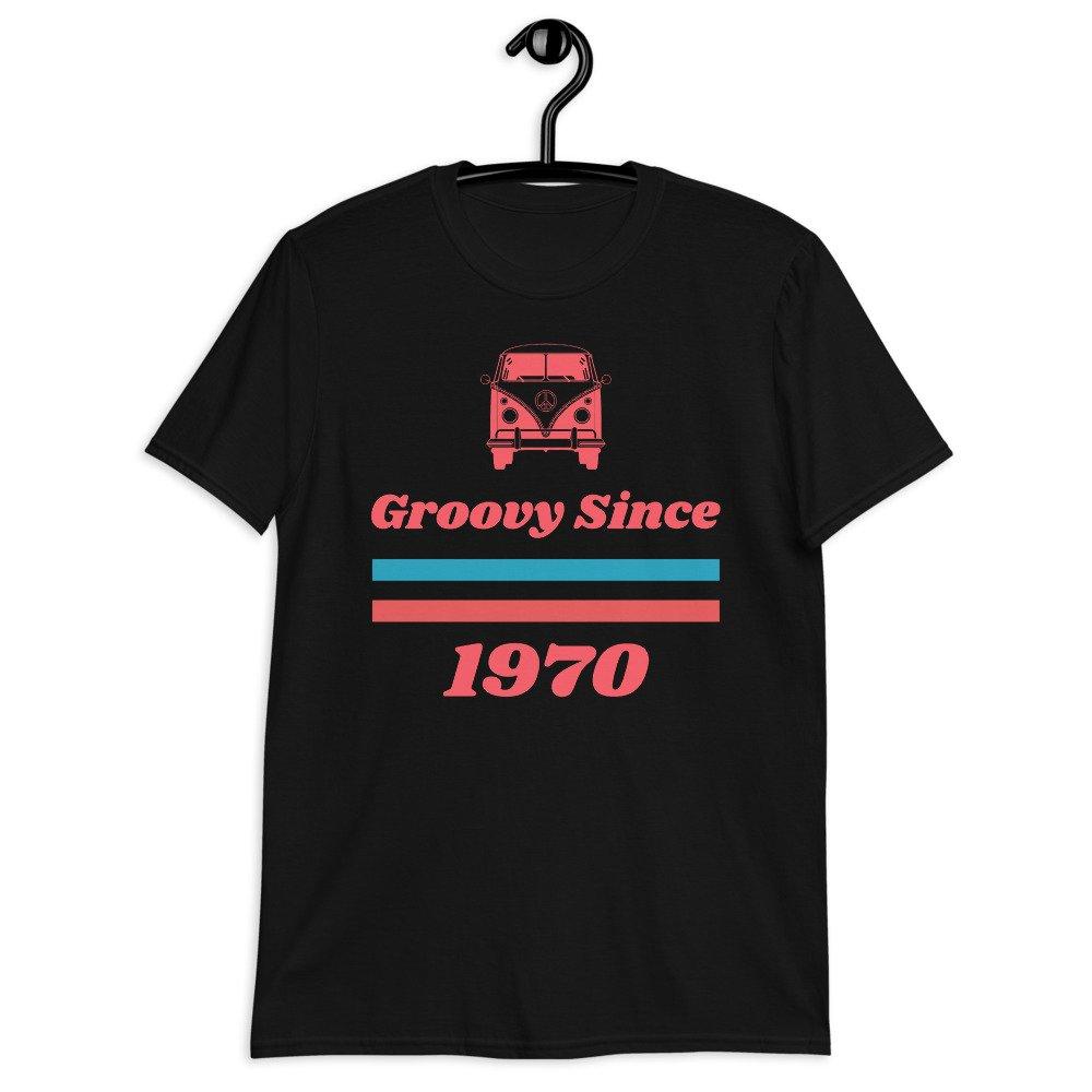 maglietta-groovy-nera