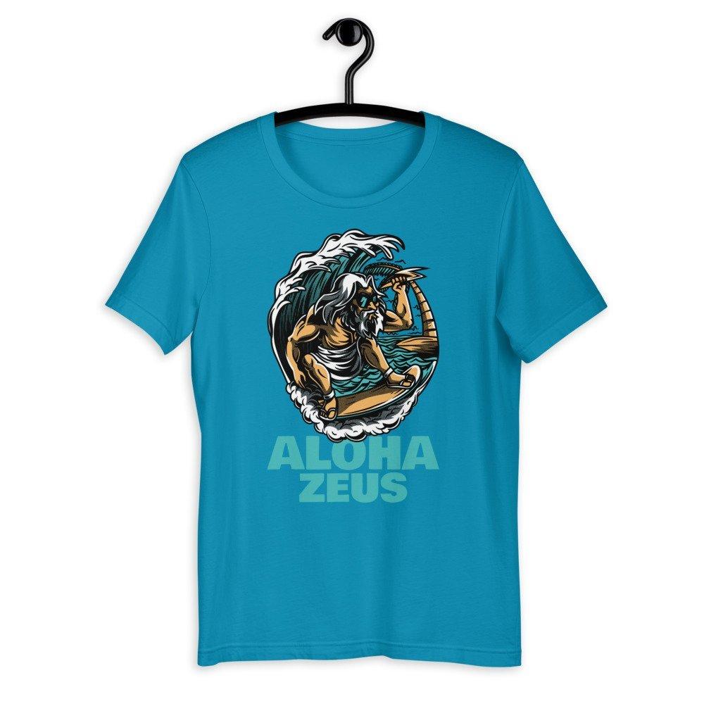 maglietta-zeus-surf-blu