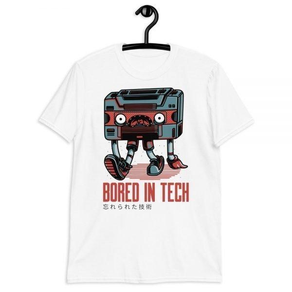 maglietta-tech-bianca
