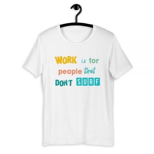 maglietta-surf-work-bianca