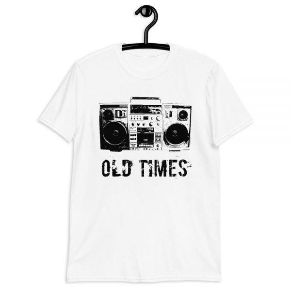 maglietta-stereo-bianca